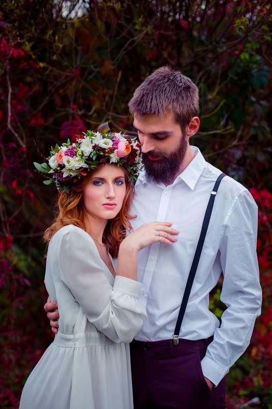 Фото 7146300 в коллекции Портфолио - Свадебное агентство Wedding and Family