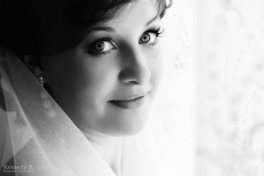 Фото 3458747 в коллекции Свадебные воспоминания - Фотограф Сардарян Карина