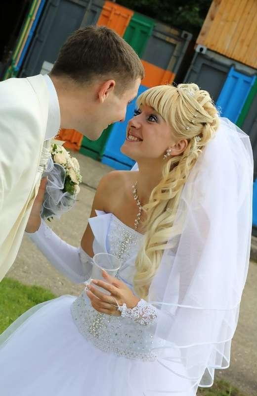 Фото 7173396 в коллекции Свадьба Маришки и Леши - Фотограф Якубеня Полина