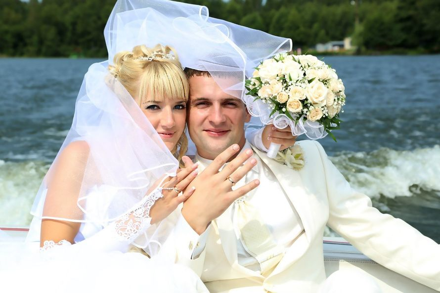 Фото 7173400 в коллекции Свадьба Маришки и Леши - Фотограф Якубеня Полина