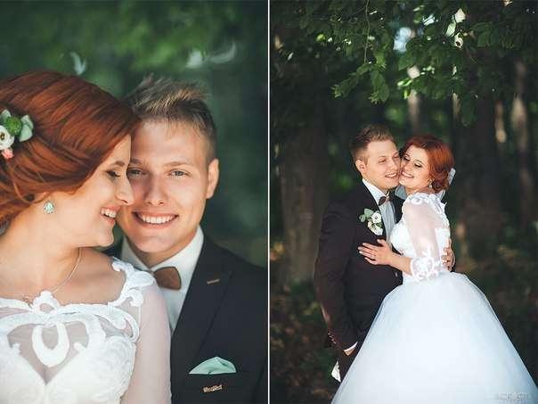 Фото 7191658 в коллекции Портфолио - Весільне агентство Галини Скігар