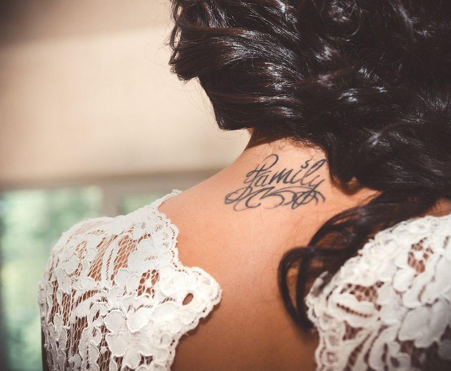 Незабываемое приключение! Друзья, мне посчастливилось поснимать свадьбу очаровательной пары.... Представляю вашему вниманию  Анастасию и Михаила! Вот это чувство любви и  восторга, доброты и счастья , радости, молодости , смелости... - фото 7254356 Фотограф Вера Ореховская