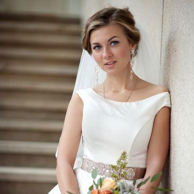 0821c142b02fbbc Сюрприз для родителей на свадьбе детей : Невеста.info : 29 комментариев