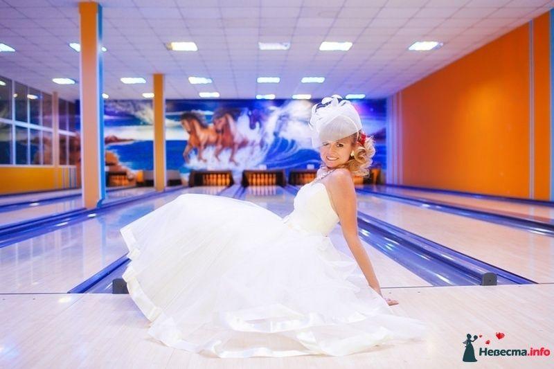 Фото 405522 в коллекции Мои фотографии - Фотограф Андрей Завьялов