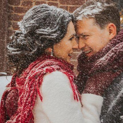 Фотосъёмка свадьбы 5 часов