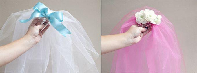 ОХ и АХ: скромная женитьба идеального мужчины на женщине его мечты : 688 сообщений : Блоги невест на Невеста.info : Страница 21