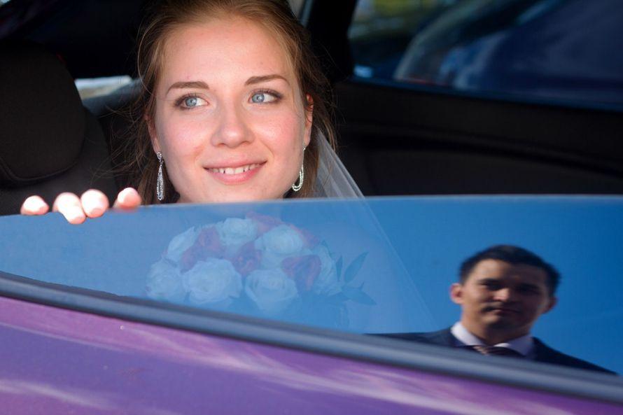Фото 7359626 в коллекции Свадьба Валентины и Артема - Фотограф в Архангельске Любовь Демичева