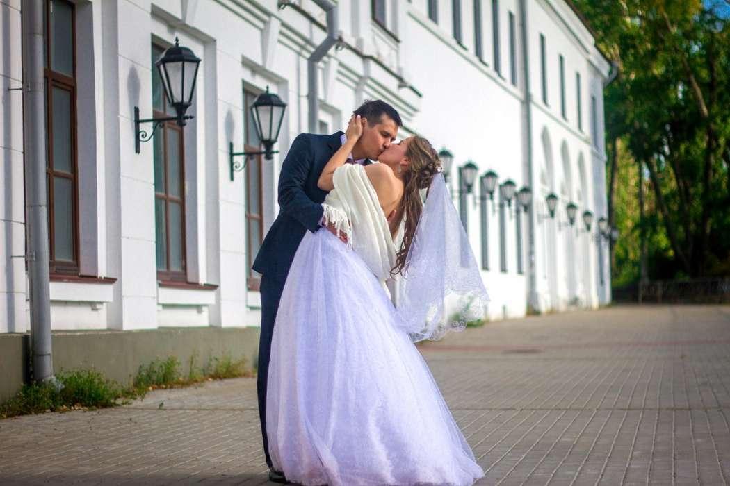 Фото 7359636 в коллекции Свадьба Валентины и Артема - Фотограф в Архангельске Любовь Демичева