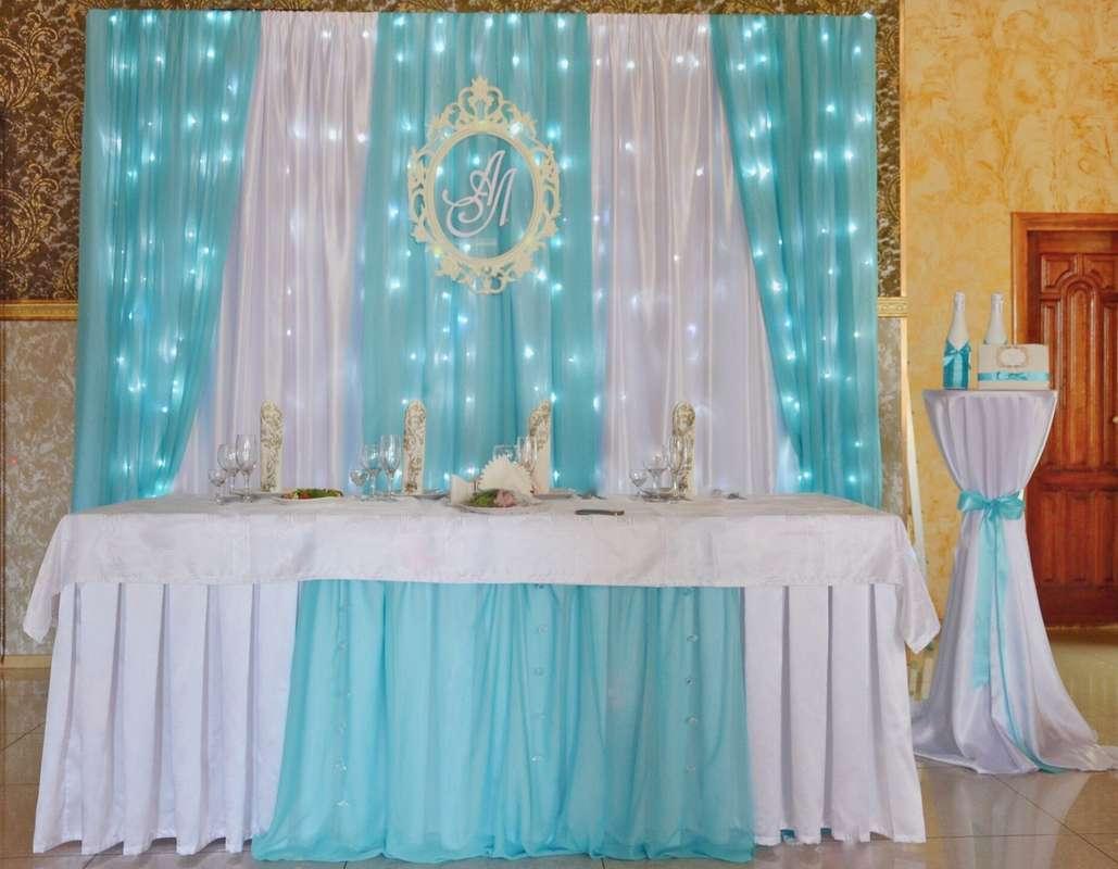 Фото 7402938 в коллекции Портфолио - Оформление свадеб Flor de Liz
