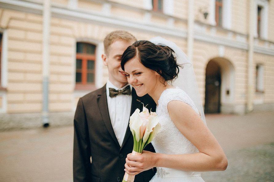 Фото 11724972 в коллекции Свадьба в цвете Марсала - Оформление свадеб Flor de Liz