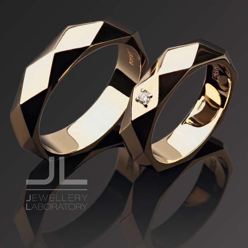 Фото 7407232 в коллекции Ювелирная студия дизайна Jewellery Laboratory - Jewellery Laboratory, эксклюзивные украшения