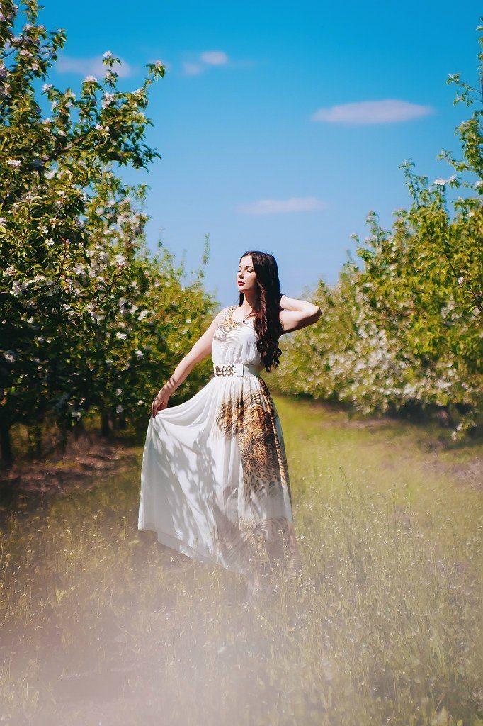 Фото 11604692 в коллекции Портфолио - Фотограф Алексей Солдатов