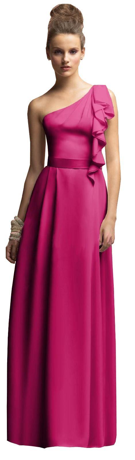 Вечернее платье на прокат - фото 7416144 Салон проката платьев Garderob
