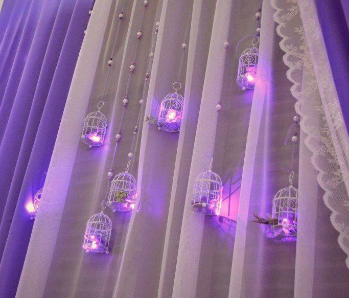 """Фото 16772766 в коллекции Свадьба 21.01.2017г. - Салон флористики и декора """"Розовый букет"""""""