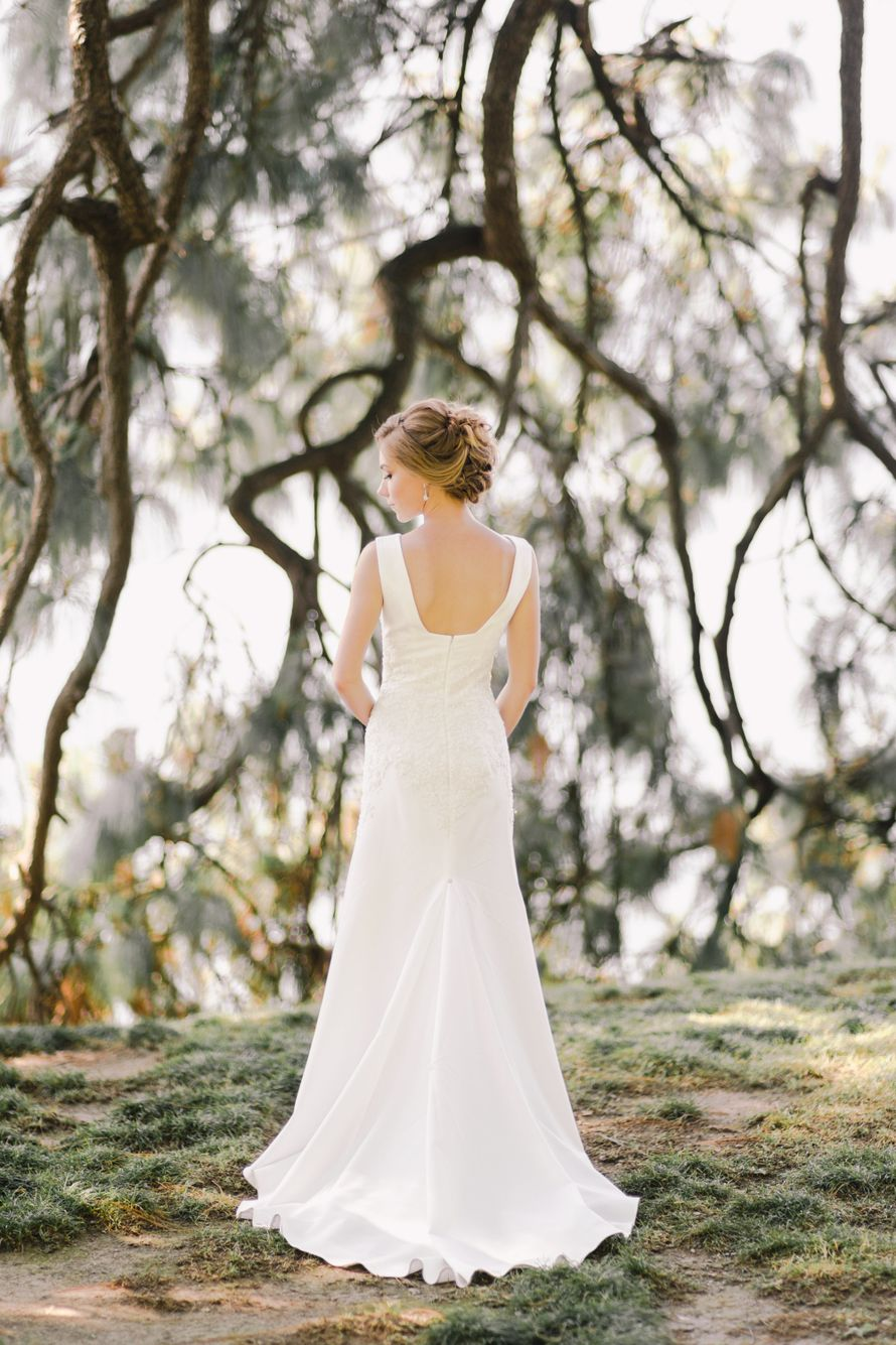 Фото 17539196 в коллекции Свадьба в Италии - Fiore d'Amore - свадебное агентство