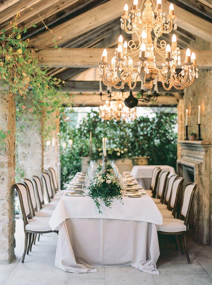 Фото 17539326 в коллекции Портфолио - Fiore d'Amore - свадебное агентство