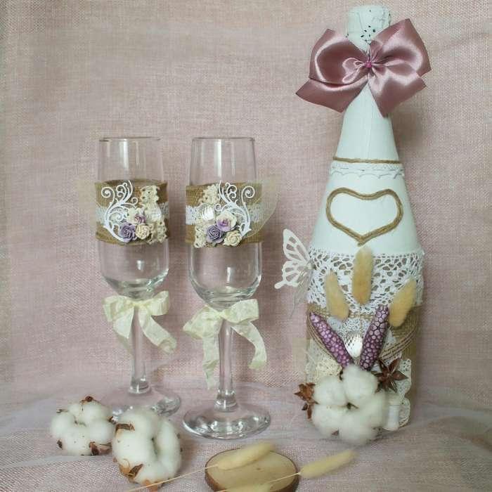 Фото 10571332 в коллекции Портфолио - Свадебные аксессуары, сувениры Cheers workshop