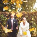осень, осенняя свадьба, золотая осень, прогулка, фотосессия, прогулка, кусково, листья