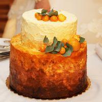 лакада, ресторан, банкет, торт, оранжевый