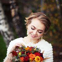 лакада, ресторан, свадьба за городом, свадьба у воды, осенняя свадьба, октябрь, золотая осень, букет, образ невесты, оранжевый