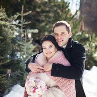 зимняя свадьба, аптекарский огород, прованс, шебби шик, розовый, вязаный плед