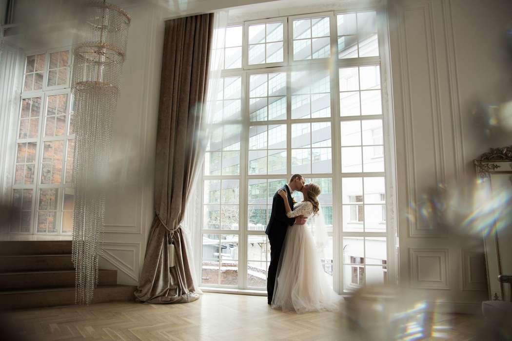 аренда фотостудии для свадебной фотосессии москва короткие