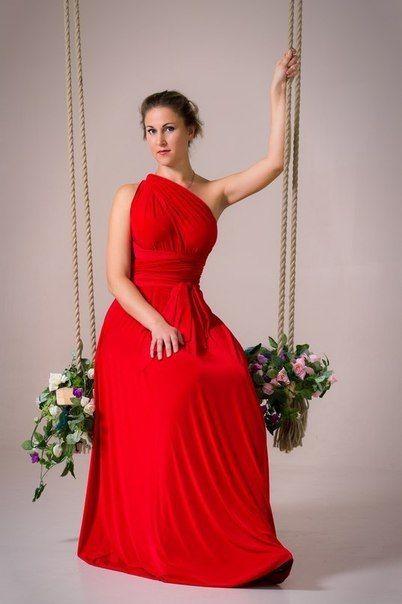 пошив платья по фото спб