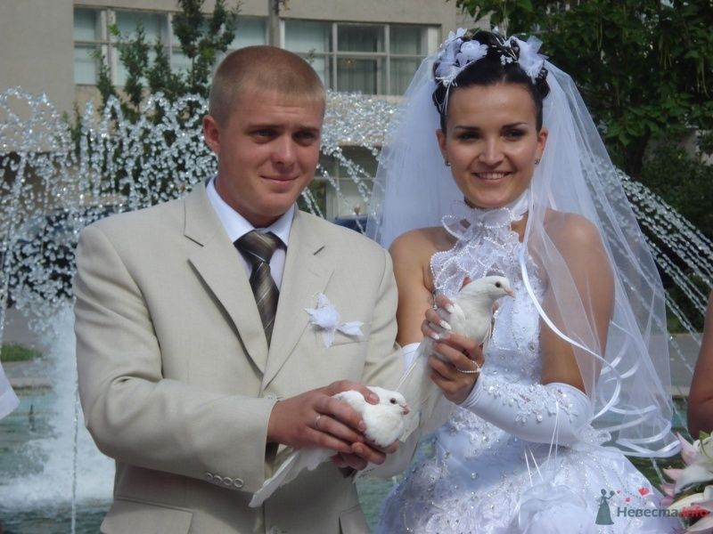 ах эта cвадьба, свадьба, свадьба