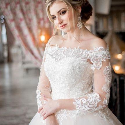 4cd5fc56770 Пышные свадебные платья купить Ростовская область  каталог платьев ...