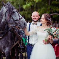 Визажист стилист флорист Мария Дашко 89184883074 Краснодар и край