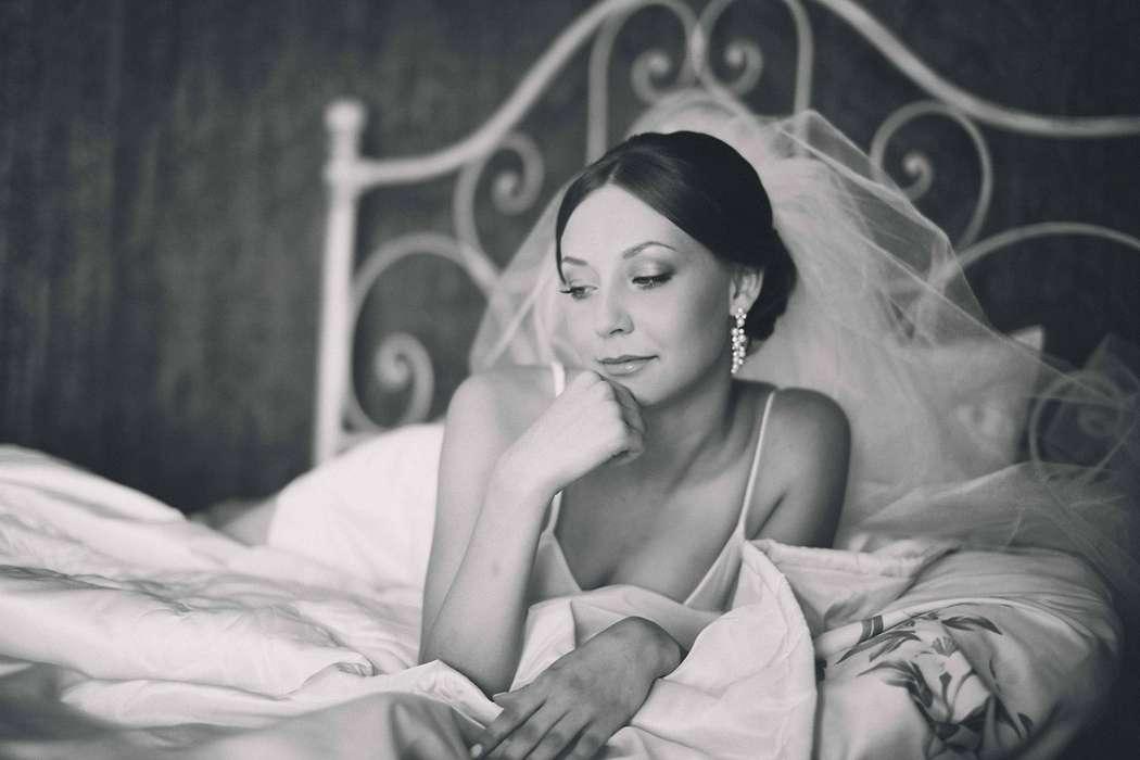 Фото 8932082 в коллекции Портфолио - Стилист по причёскам Шабалина Валентина