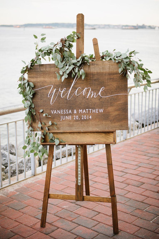Деревянные надписи на свадьбу своими руками
