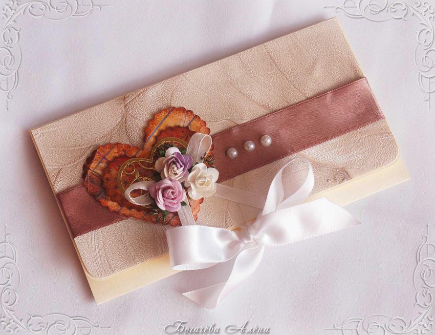 Фото 18652036 в коллекции Портфолио - Студия свадебного декора Handmade