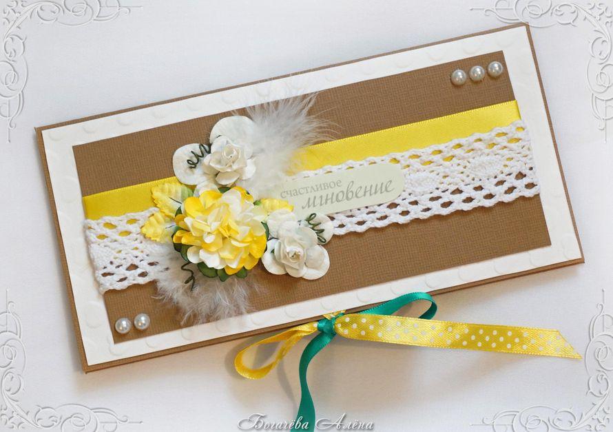 Фото 18652038 в коллекции Портфолио - Студия свадебного декора Handmade