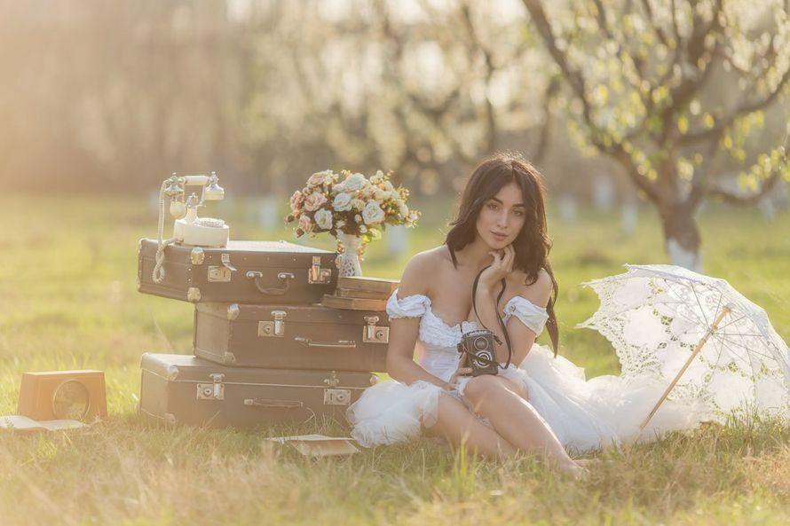Фото 11401746 в коллекции e - Фотограф Ева Романова