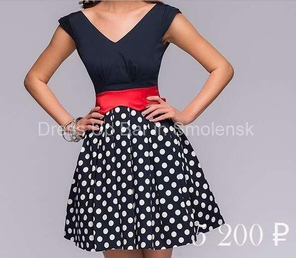 Фото 7675070 в коллекции Коктельные и вечерние платья - Dress Up Bar - свадебные и вечерние платья