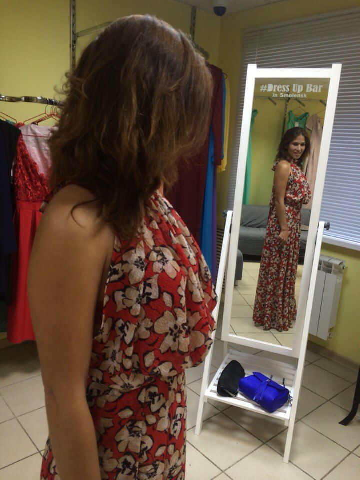 Фото 7675896 в коллекции Портфолио - Dress Up Bar - свадебные и вечерние платья