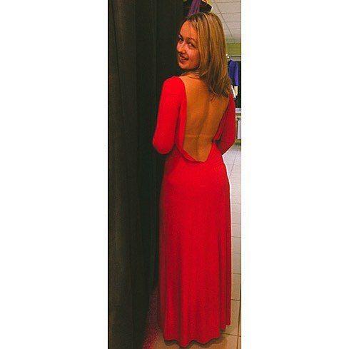 Фото 7675914 в коллекции Портфолио - Dress Up Bar - свадебные и вечерние платья