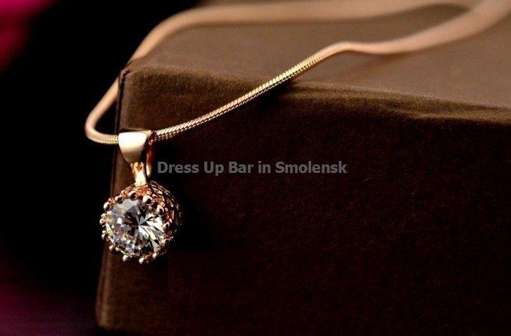 Фото 7676052 в коллекции Коктельные и вечерние платья - Dress Up Bar - свадебные и вечерние платья