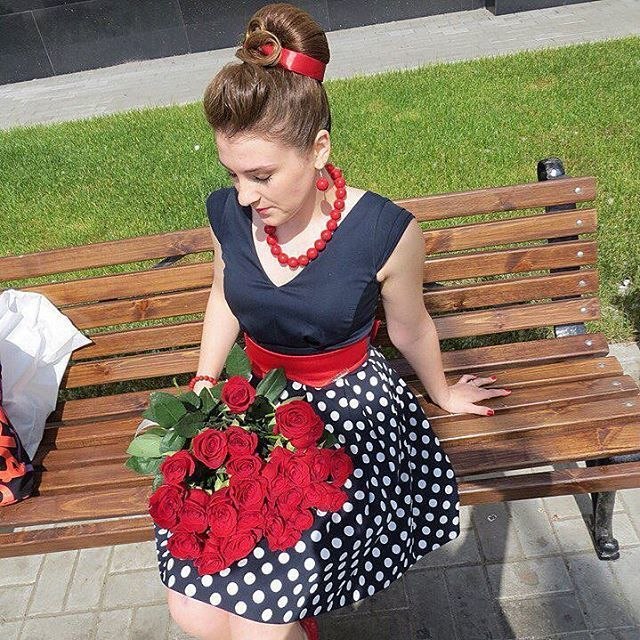 Фото 7747354 в коллекции Коктельные и вечерние платья - Dress Up Bar - свадебные и вечерние платья
