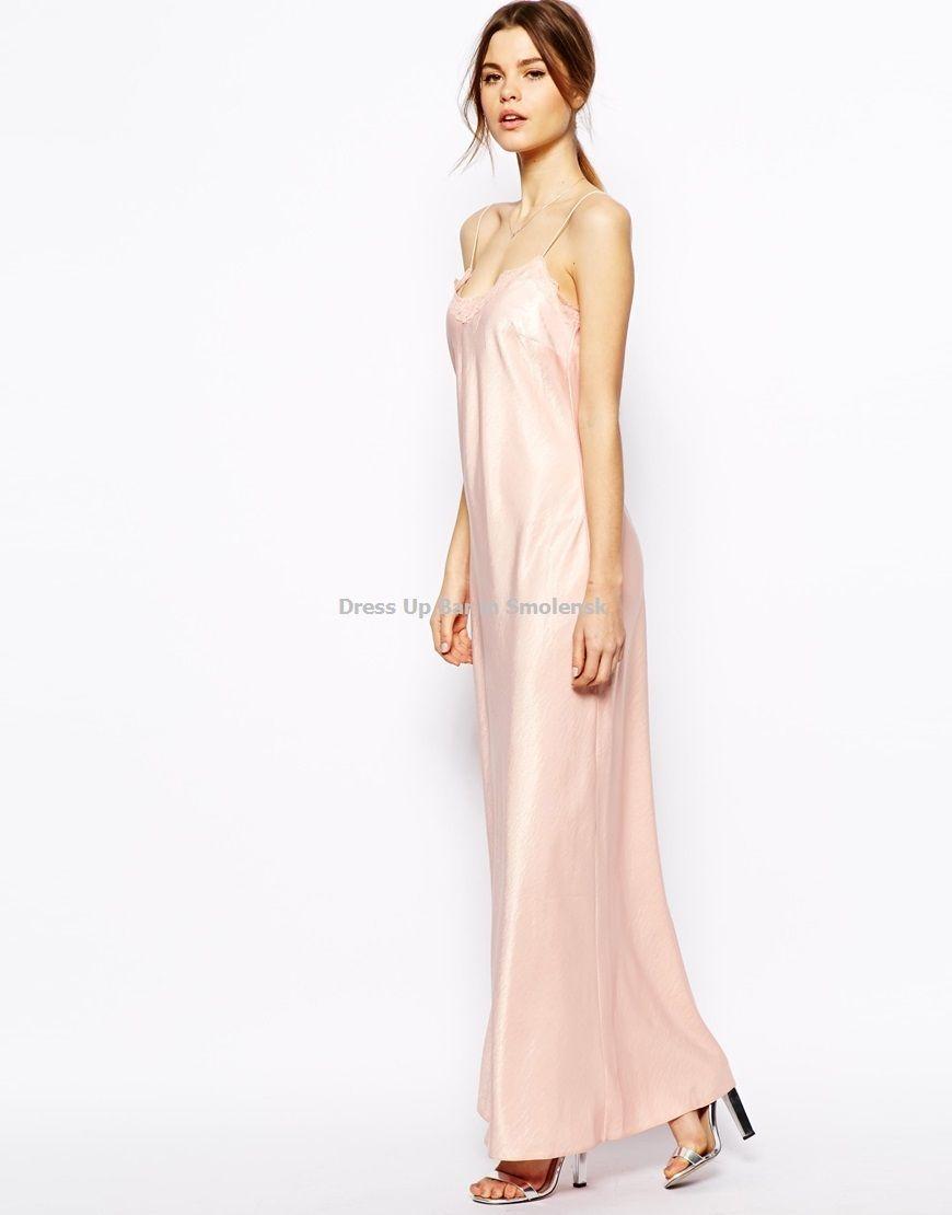 Фото 7862822 в коллекции Коктельные и вечерние платья - Dress Up Bar - свадебные и вечерние платья
