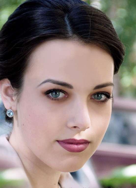 Фото 1115619 в коллекции Мои фотографии - Свадебный стилист Ольга Пузенко
