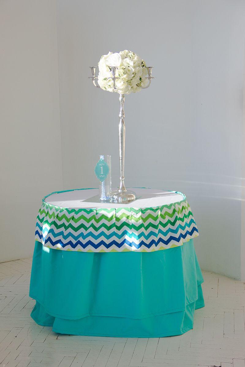 Фото 7803984 в коллекции Портфолио - Aroma Verde - оформление и декор