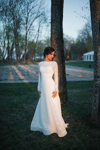 Фото 7878636 в коллекции Свадебные фото - Решение за кадром - видеосъёмка