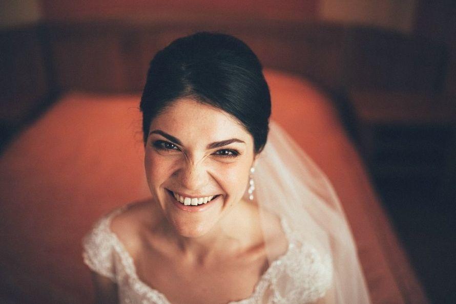 Фото 7878644 в коллекции Свадебные фото - Решение за кадром - видеосъёмка