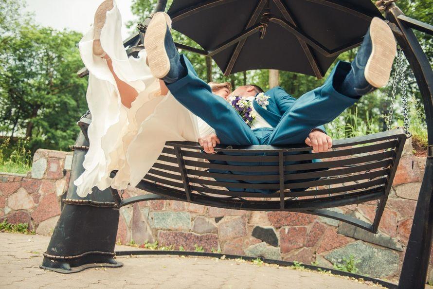 Фото 7878678 в коллекции Екатерина Кадилина  Свадебный альбом - Решение за кадром - видеосъёмка
