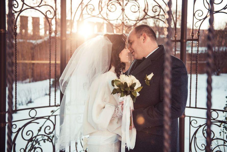 Фото 7878706 в коллекции Екатерина Кадилина  Свадебный альбом - Решение за кадром - видеосъёмка