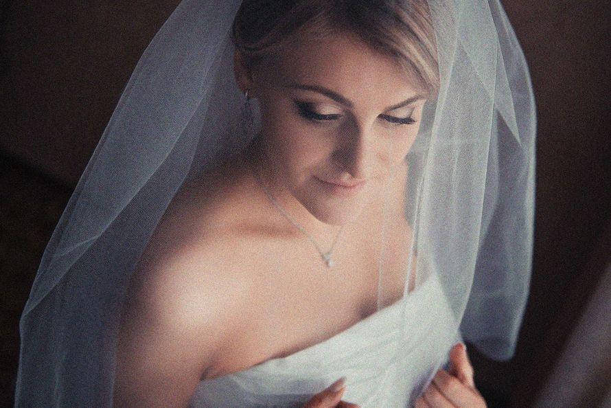Фото 7878770 в коллекции Екатерина Кадилина  Свадебный альбом - Решение за кадром - видеосъёмка