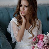 """Платье """"My love"""""""
