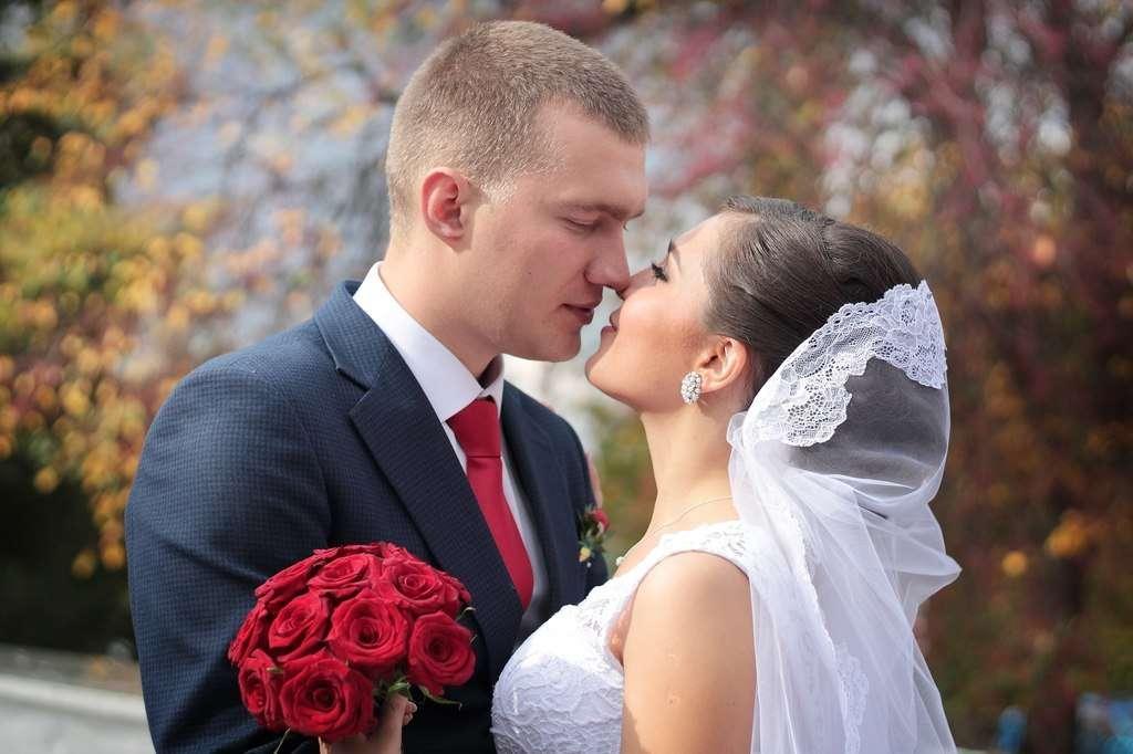 Фото 9372438 в коллекции свадебный/семейный фотограф в Аше - Фотограф Вячеслав Титов